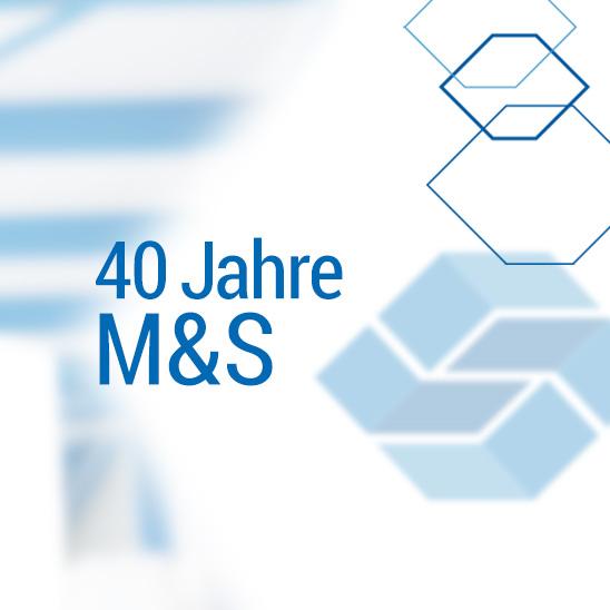 40 Jahre Messebau Service Ms Messebau Seit 1978ms Messebau